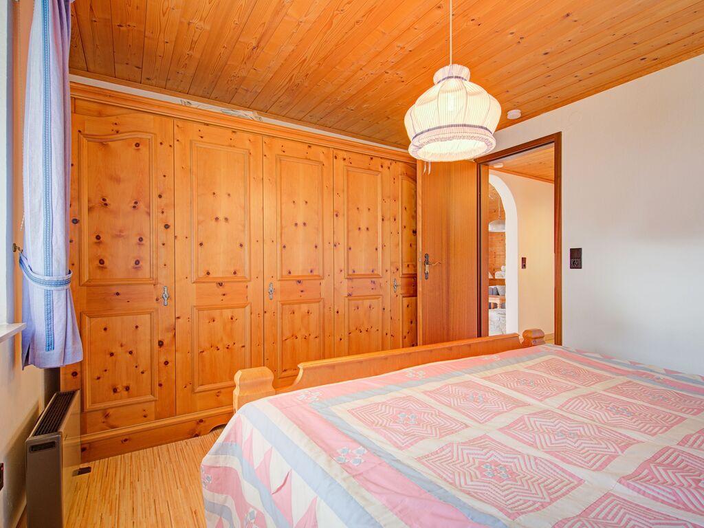 Ferienhaus Ruhiges Chalet in Iselsberg Stronach mit Dolomitenblick (343767), Dölsach, Osttirol, Tirol, Österreich, Bild 13