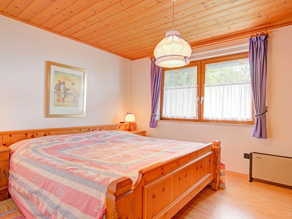 Ferienhaus Ruhiges Chalet in Iselsberg Stronach mit Dolomitenblick (343767), Dölsach, Osttirol, Tirol, Österreich, Bild 4