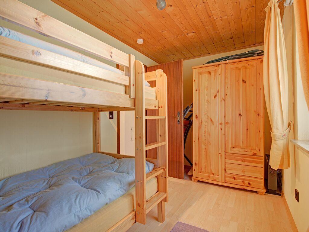 Ferienhaus Ruhiges Chalet in Iselsberg Stronach mit Dolomitenblick (343767), Dölsach, Osttirol, Tirol, Österreich, Bild 24