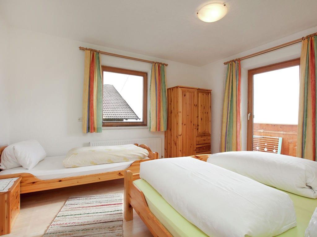 Appartement de vacances Steigerhof (345338), Fügenberg, Zillertal, Tyrol, Autriche, image 17