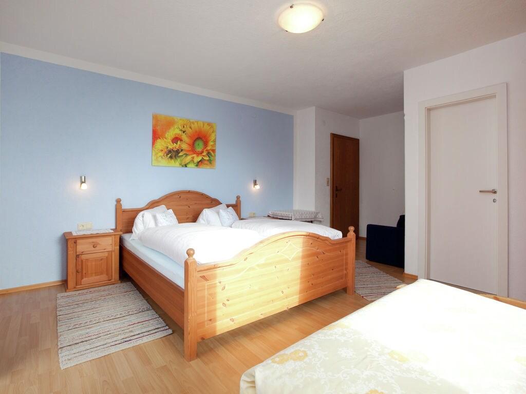 Appartement de vacances Steigerhof (345338), Fügenberg, Zillertal, Tyrol, Autriche, image 16