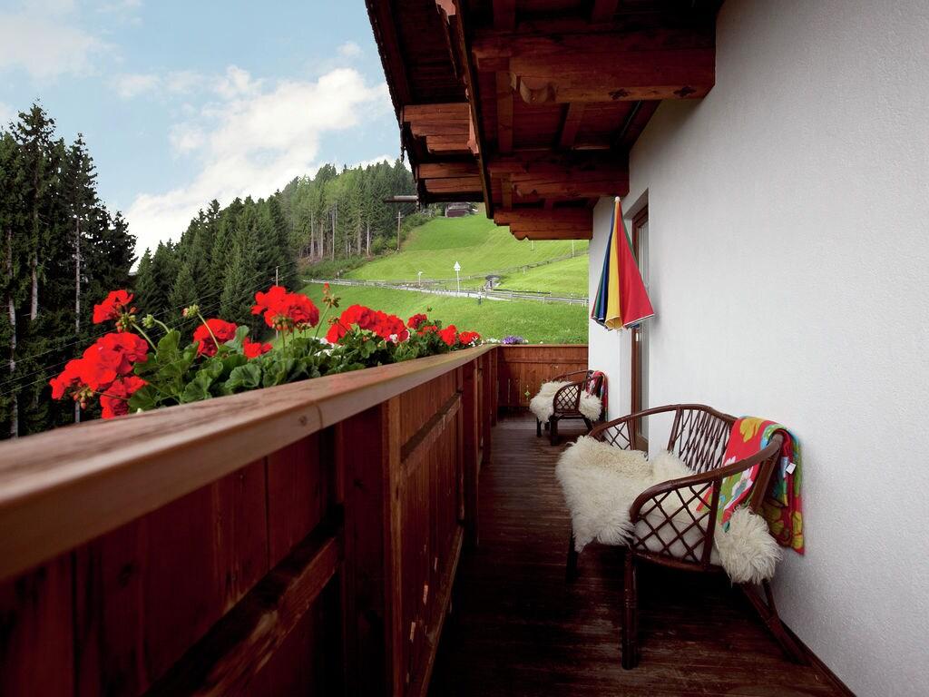 Appartement de vacances Steigerhof (345338), Fügenberg, Zillertal, Tyrol, Autriche, image 2