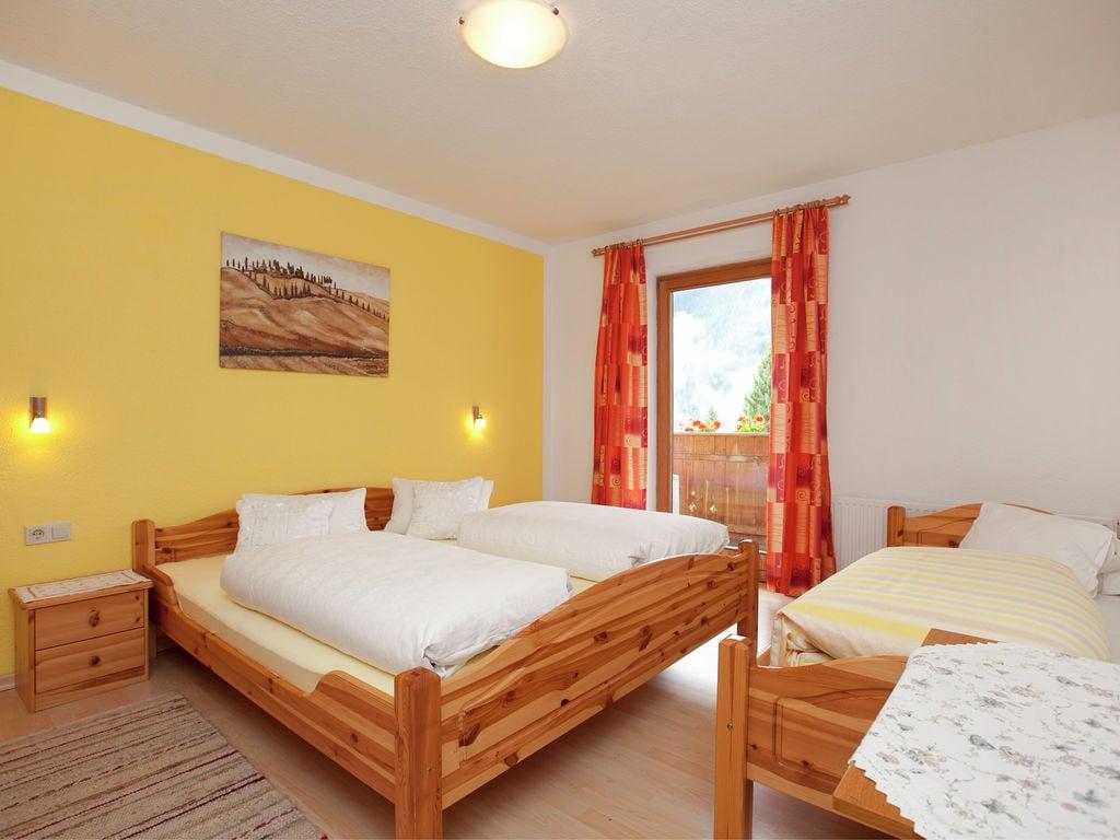 Appartement de vacances Steigerhof (345338), Fügenberg, Zillertal, Tyrol, Autriche, image 18