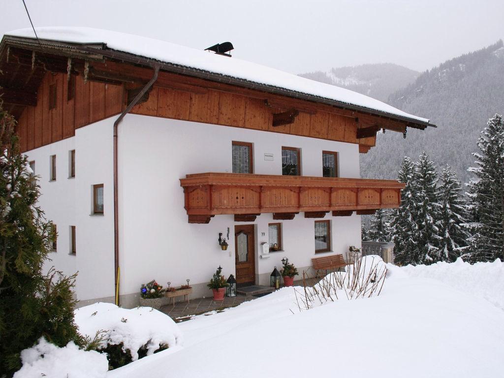 Appartement de vacances Steigerhof (345338), Fügenberg, Zillertal, Tyrol, Autriche, image 26