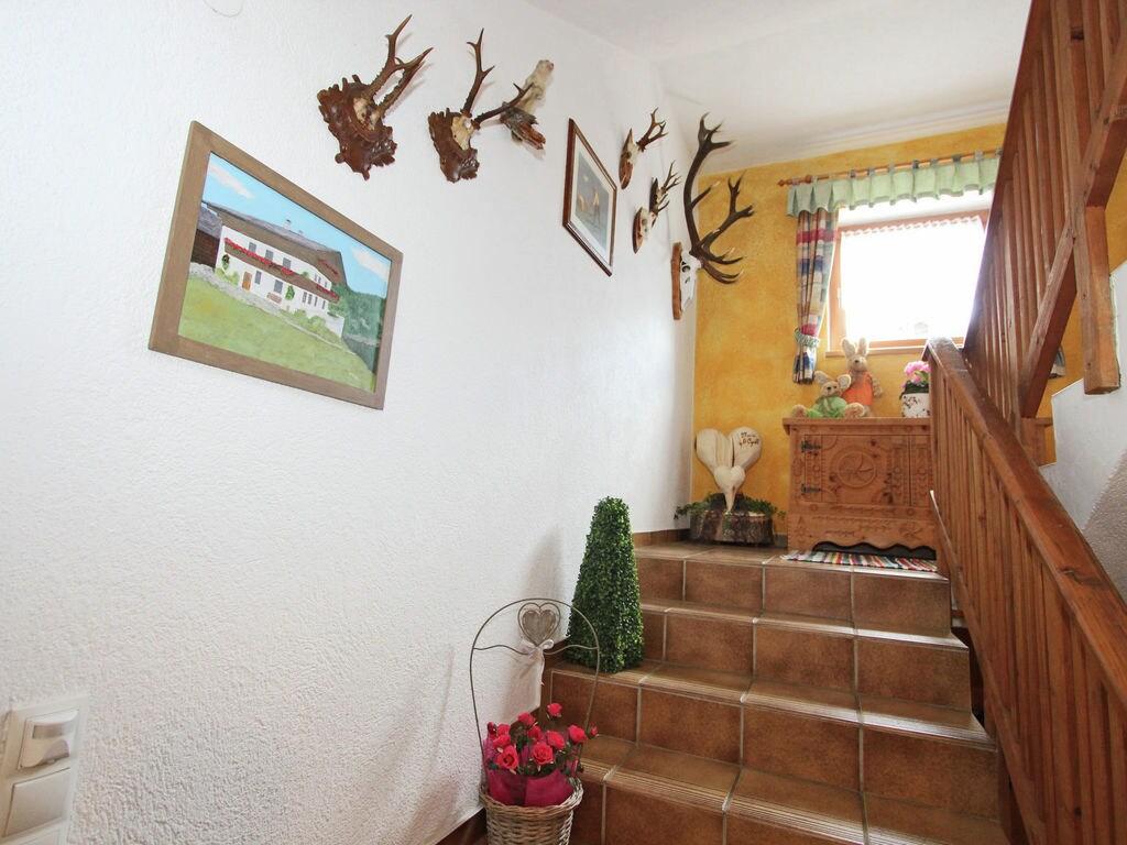 Appartement de vacances Steigerhof (345338), Fügenberg, Zillertal, Tyrol, Autriche, image 11