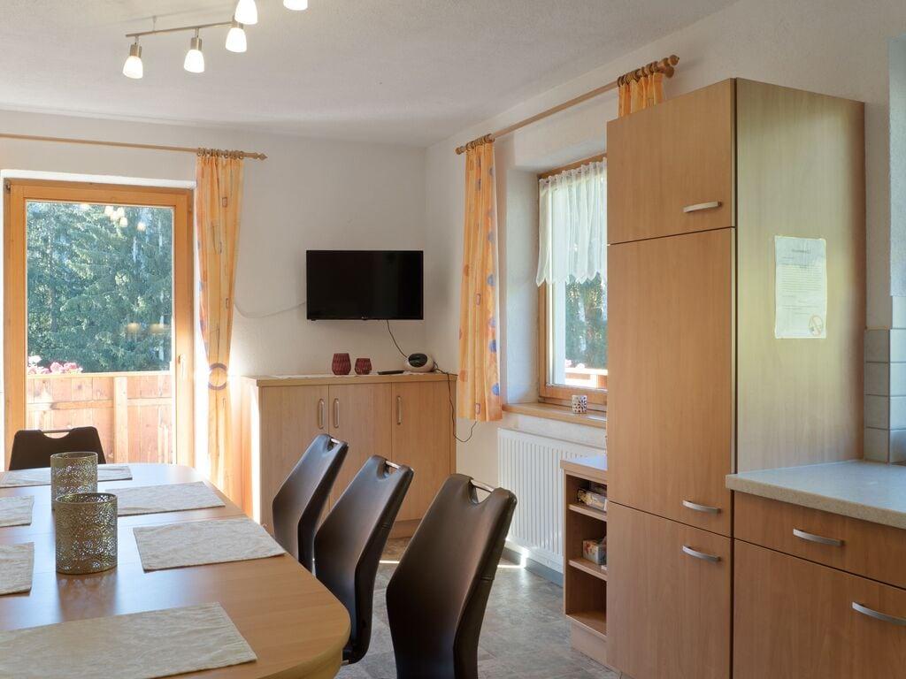 Ferienwohnung Schöne Ferienwohnung mit Terrasse in Fügenberg (345338), Hochfügen, Zillertal, Tirol, Österreich, Bild 7