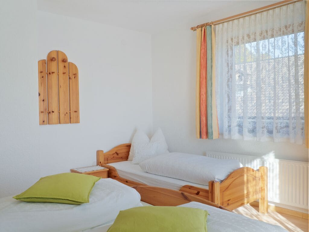 Ferienwohnung Schöne Ferienwohnung mit Terrasse in Fügenberg (345338), Hochfügen, Zillertal, Tirol, Österreich, Bild 17