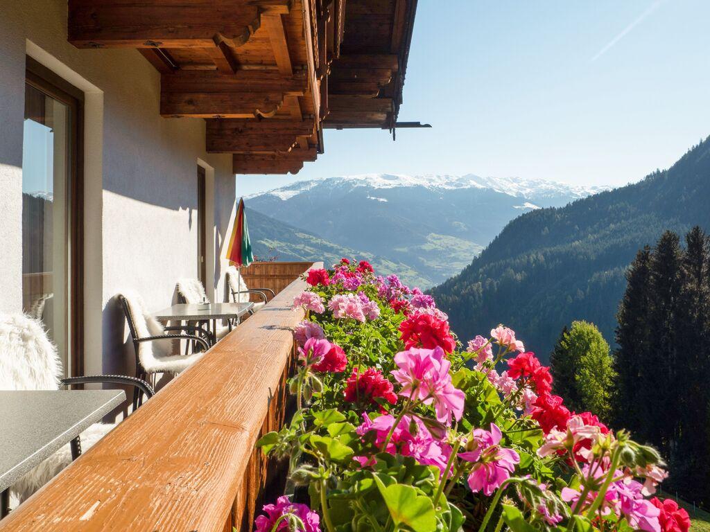 Ferienwohnung Schöne Ferienwohnung mit Terrasse in Fügenberg (345338), Hochfügen, Zillertal, Tirol, Österreich, Bild 31