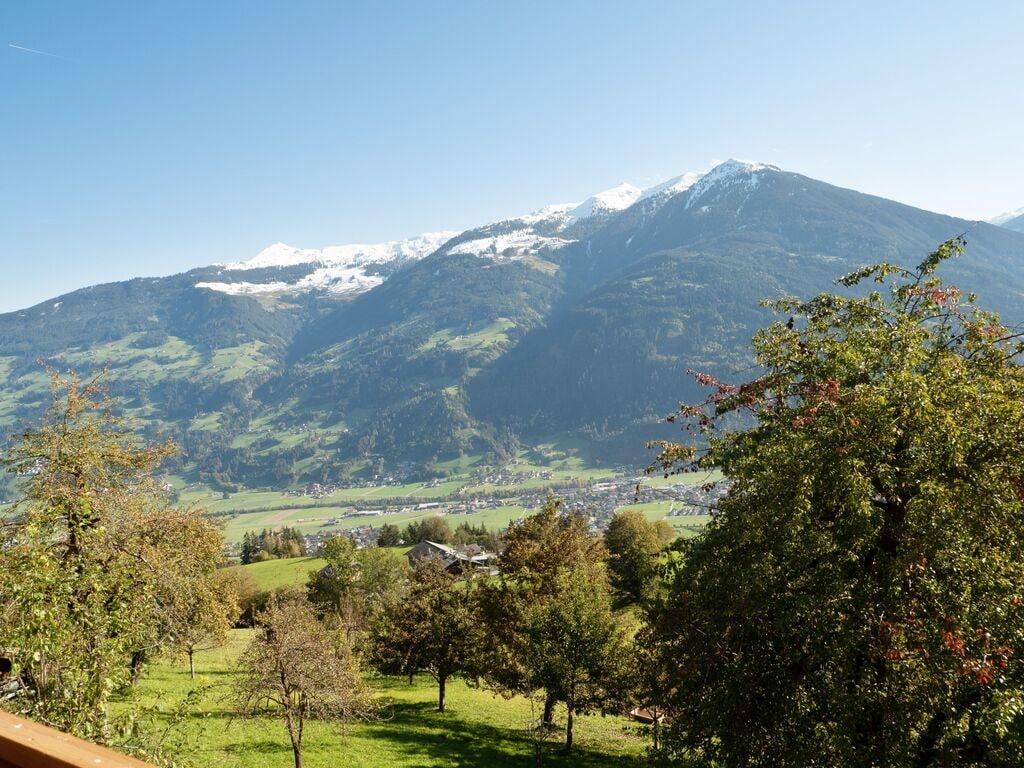 Ferienwohnung Schöne Ferienwohnung mit Terrasse in Fügenberg (345338), Hochfügen, Zillertal, Tirol, Österreich, Bild 32