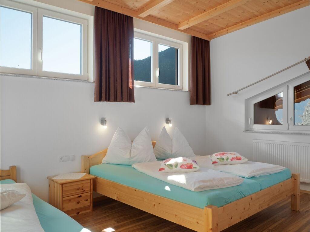 Ferienwohnung Schöne Ferienwohnung mit Terrasse in Fügenberg (345338), Hochfügen, Zillertal, Tirol, Österreich, Bild 19