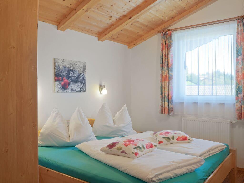 Ferienwohnung Schöne Ferienwohnung mit Terrasse in Fügenberg (345338), Hochfügen, Zillertal, Tirol, Österreich, Bild 21