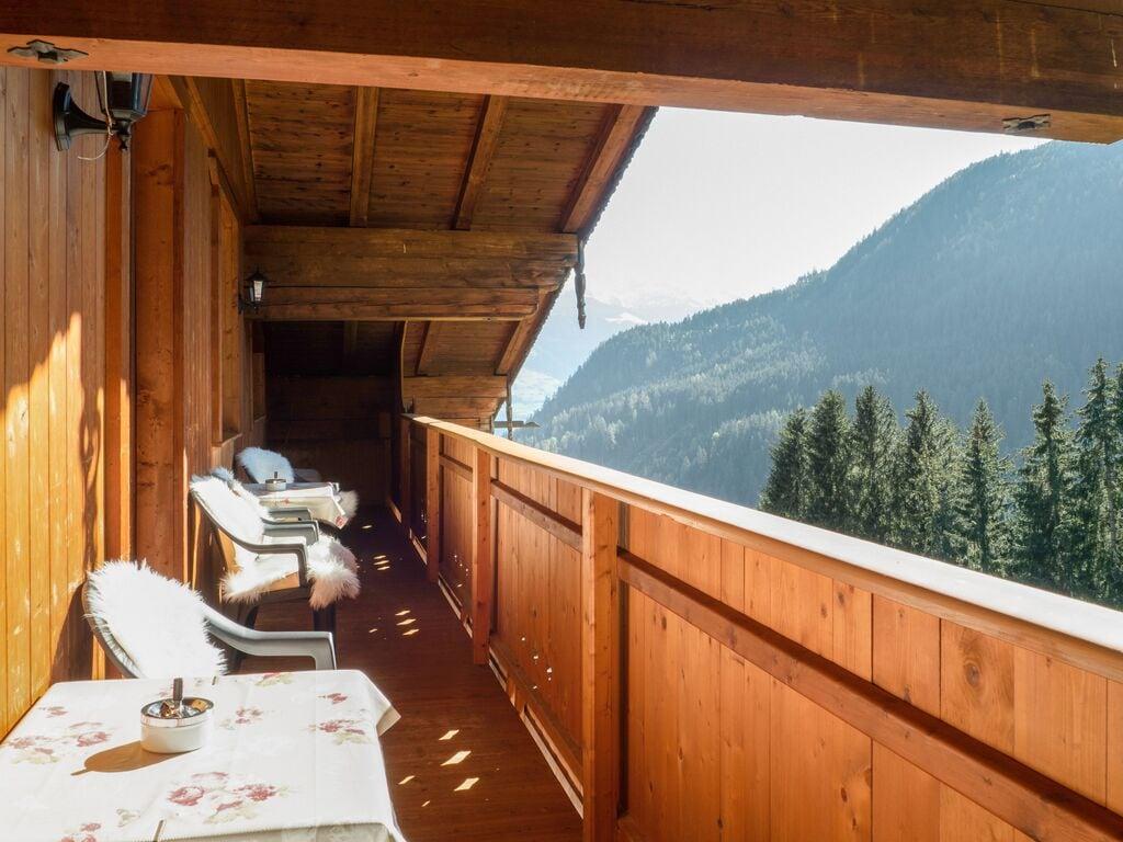 Ferienwohnung Schöne Ferienwohnung mit Terrasse in Fügenberg (345338), Hochfügen, Zillertal, Tirol, Österreich, Bild 30
