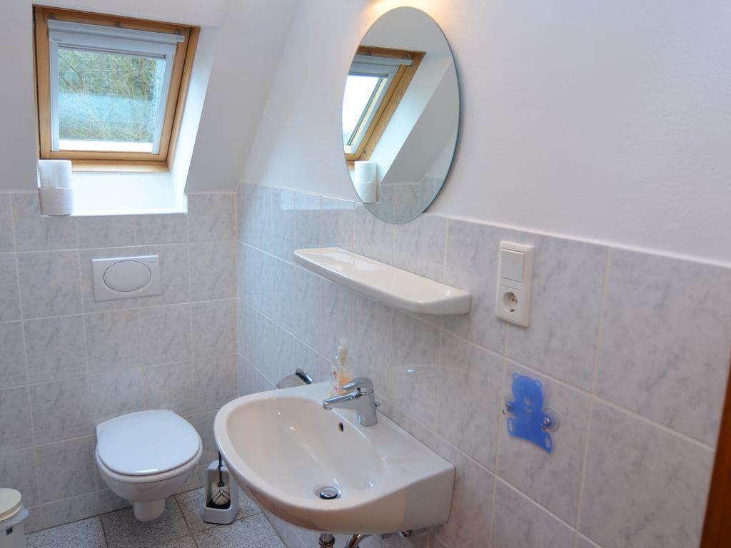 Ferienhaus Nettes Ferienhaus in Düdinghausen Sauerland Nähe Skigebiet (342454), Medebach, Sauerland, Nordrhein-Westfalen, Deutschland, Bild 24