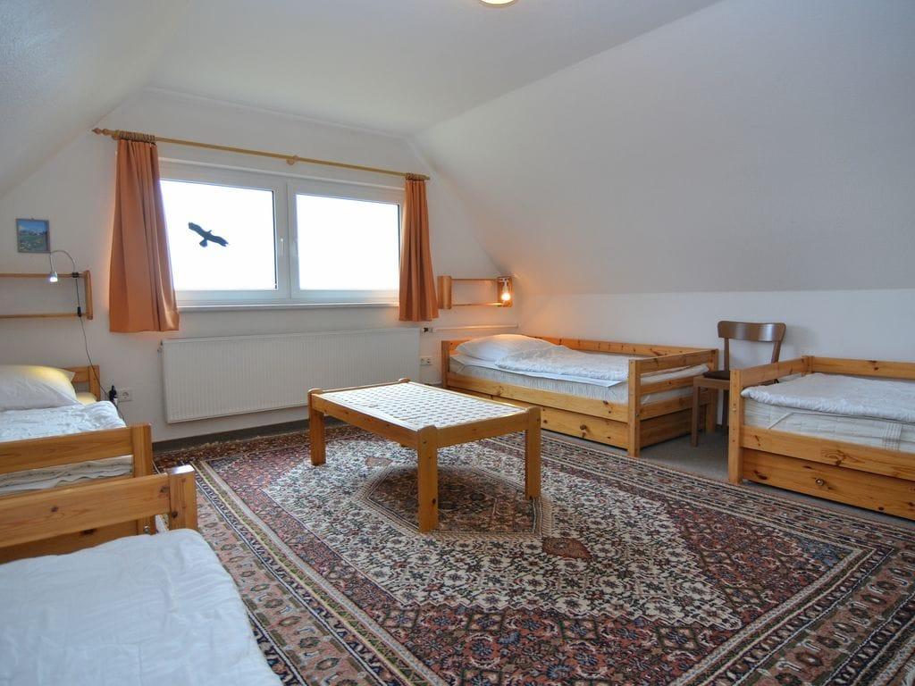 Ferienhaus Nettes Ferienhaus in Düdinghausen Sauerland Nähe Skigebiet (342454), Medebach, Sauerland, Nordrhein-Westfalen, Deutschland, Bild 20
