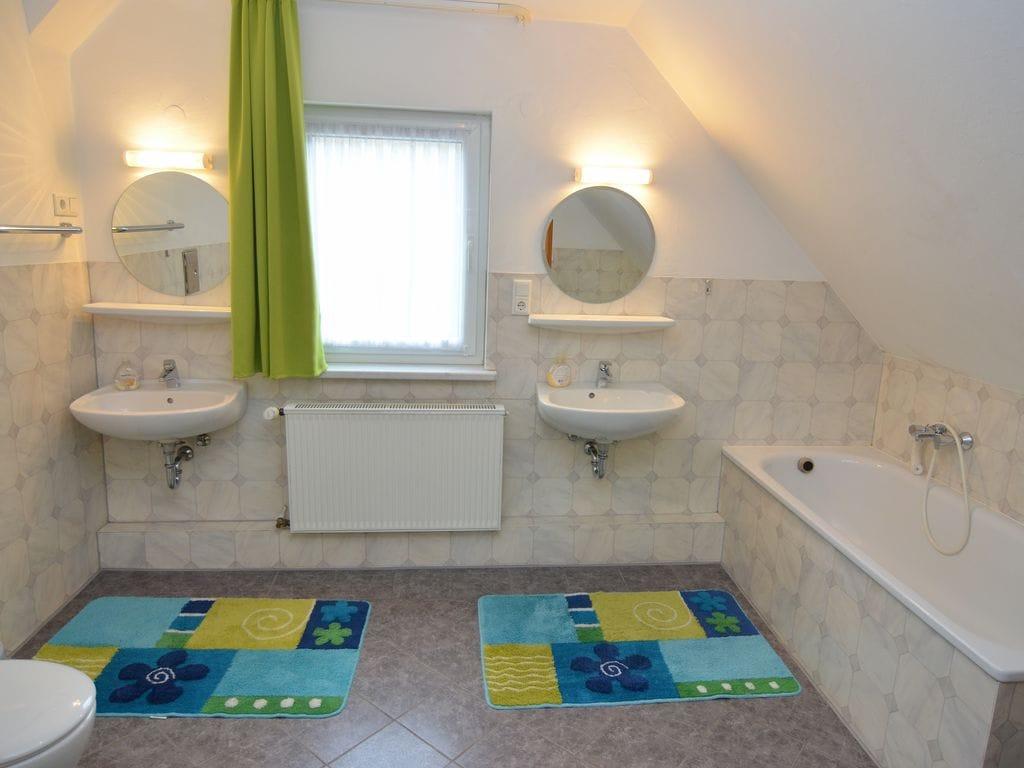 Ferienhaus Nettes Ferienhaus in Düdinghausen Sauerland Nähe Skigebiet (342454), Medebach, Sauerland, Nordrhein-Westfalen, Deutschland, Bild 5