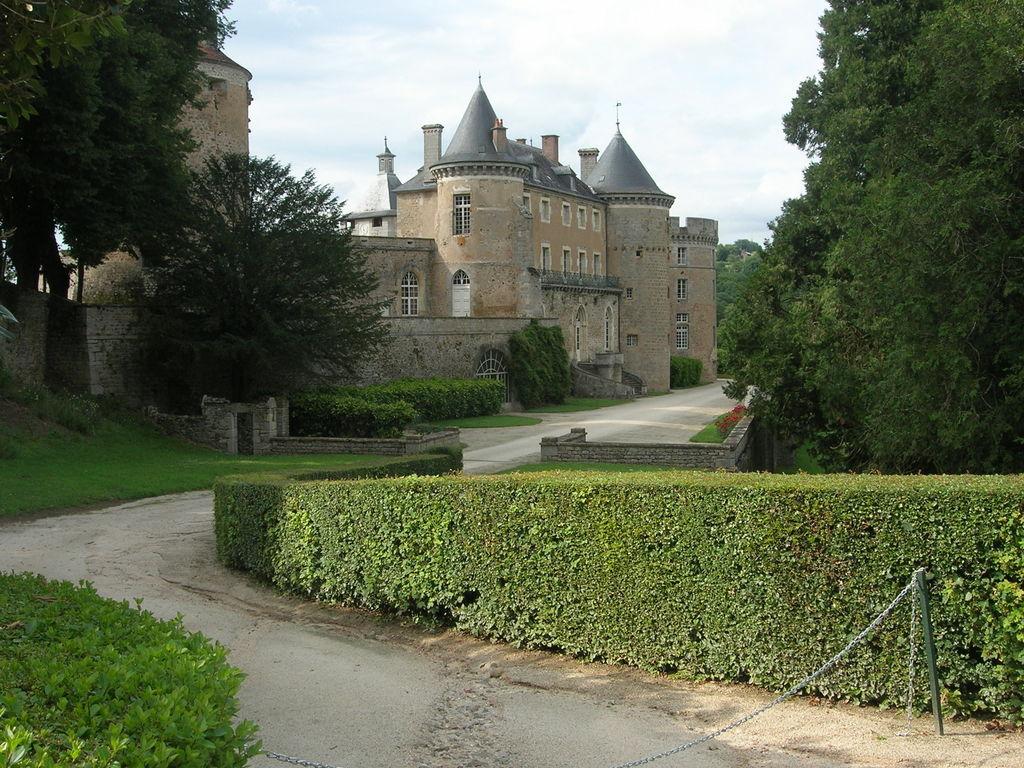Ferienhaus Maison Pouilly (343837), Fontette, Yonne, Burgund, Frankreich, Bild 30