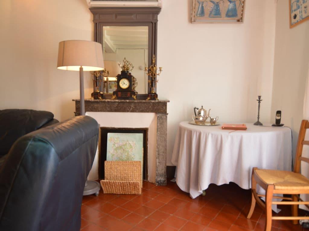 Ferienhaus Maison Pouilly (343837), Fontette, Yonne, Burgund, Frankreich, Bild 6