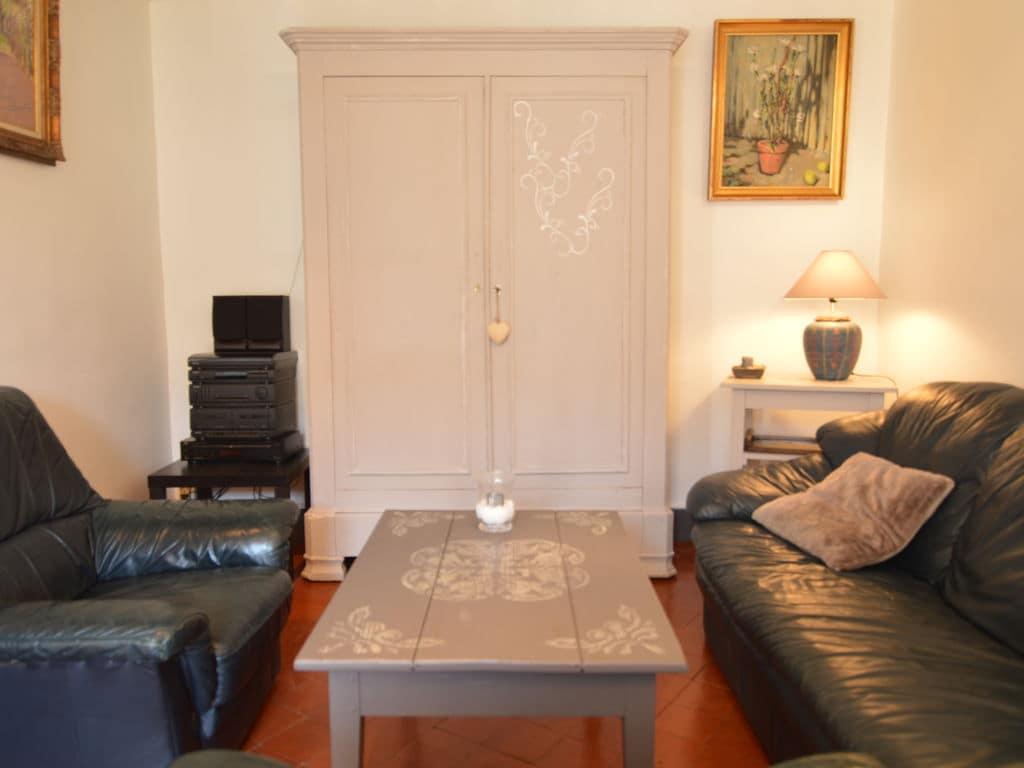 Ferienhaus Maison Pouilly (343837), Fontette, Yonne, Burgund, Frankreich, Bild 5