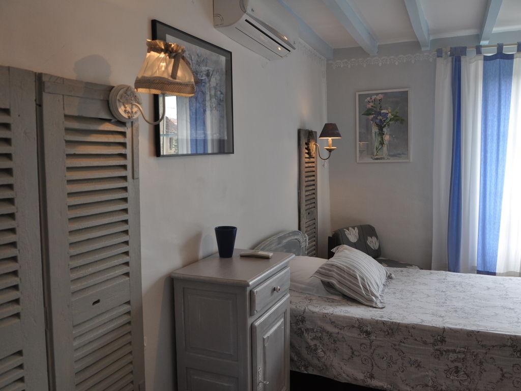 Ferienhaus Maison Pouilly (343837), Fontette, Yonne, Burgund, Frankreich, Bild 15