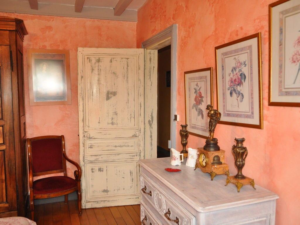 Ferienhaus Maison Pouilly (343837), Fontette, Yonne, Burgund, Frankreich, Bild 13