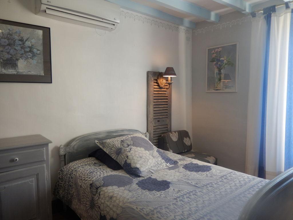 Ferienhaus Maison Pouilly (343837), Fontette, Yonne, Burgund, Frankreich, Bild 9