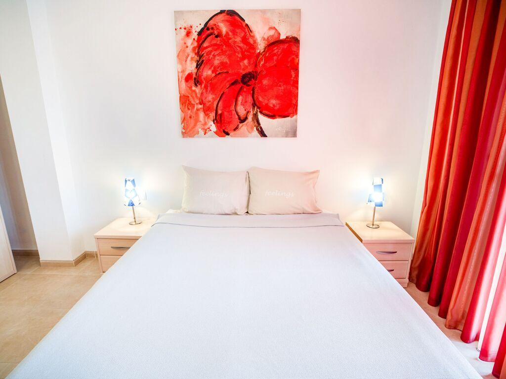 Ferienwohnung Schönes Appartement in Katalonien in Meeresnähe (343814), Amposta, Tarragona, Katalonien, Spanien, Bild 22