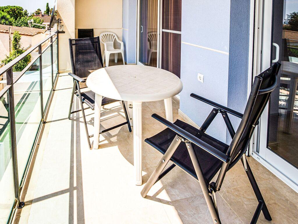 Ferienwohnung Schönes Appartement in Katalonien in Meeresnähe (343814), Amposta, Tarragona, Katalonien, Spanien, Bild 26
