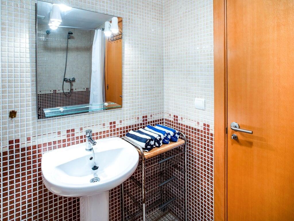 Ferienwohnung Gemütliches Appartement in L'Eucaliptus mit Swimmingpool (343836), Amposta, Tarragona, Katalonien, Spanien, Bild 27