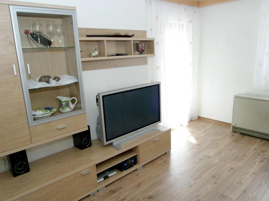 Ferienwohnung Gartenappartment Scharler (344349), Mittersill, Pinzgau, Salzburg, Österreich, Bild 3