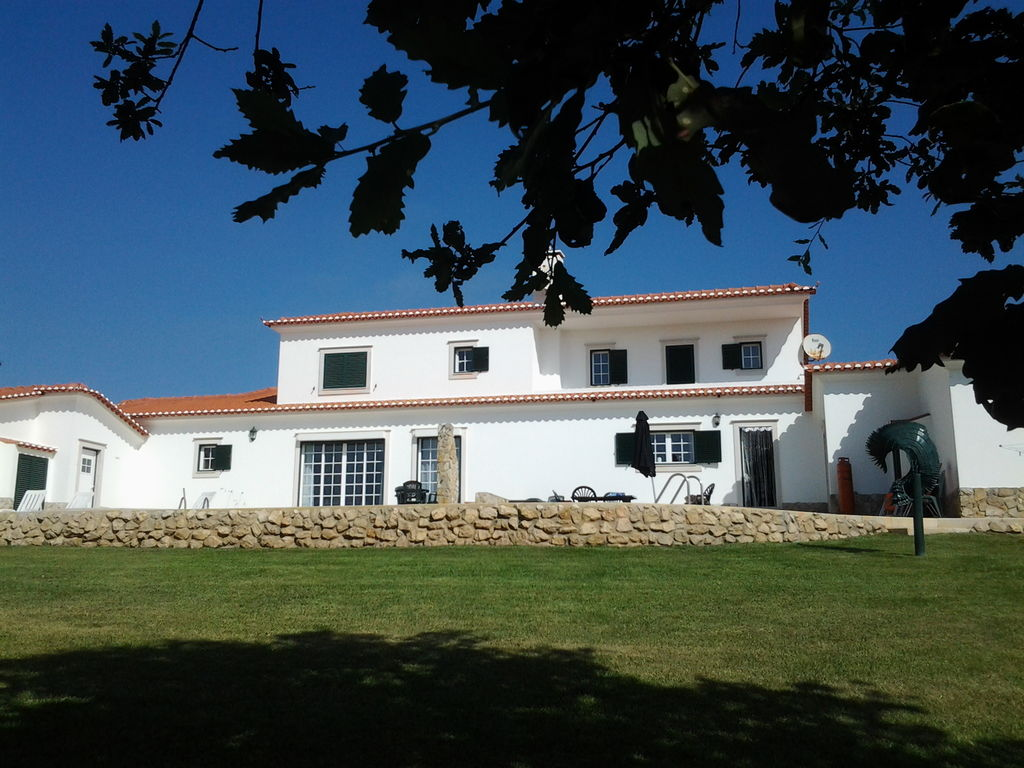 Holiday house Casa Costa (356792), Ribamar, Costa de Prata, Central-Portugal, Portugal, picture 1