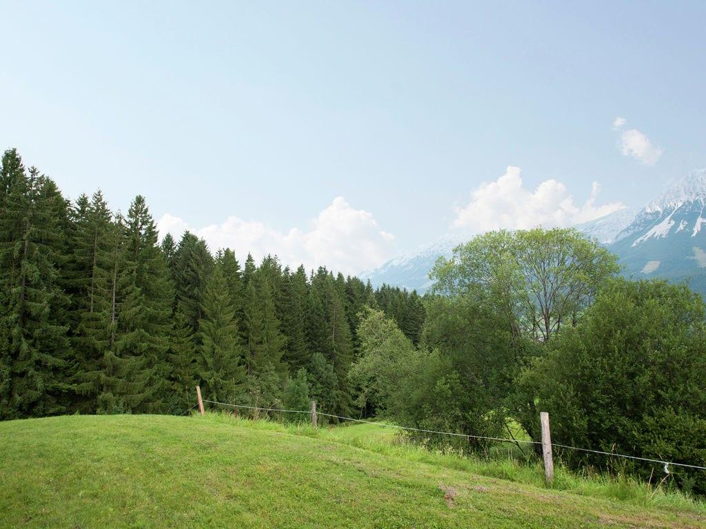 Appartement de vacances Berghof (342750), Ellmau, Wilder Kaiser, Tyrol, Autriche, image 23