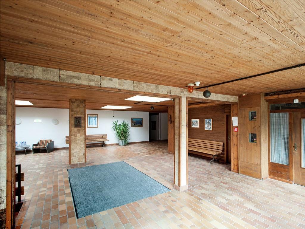 Appartement de vacances Berghof (342750), Ellmau, Wilder Kaiser, Tyrol, Autriche, image 25