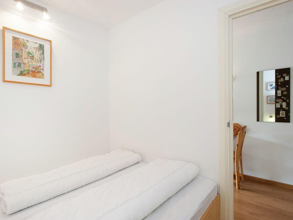 Appartement de vacances Berghof (342750), Ellmau, Wilder Kaiser, Tyrol, Autriche, image 17