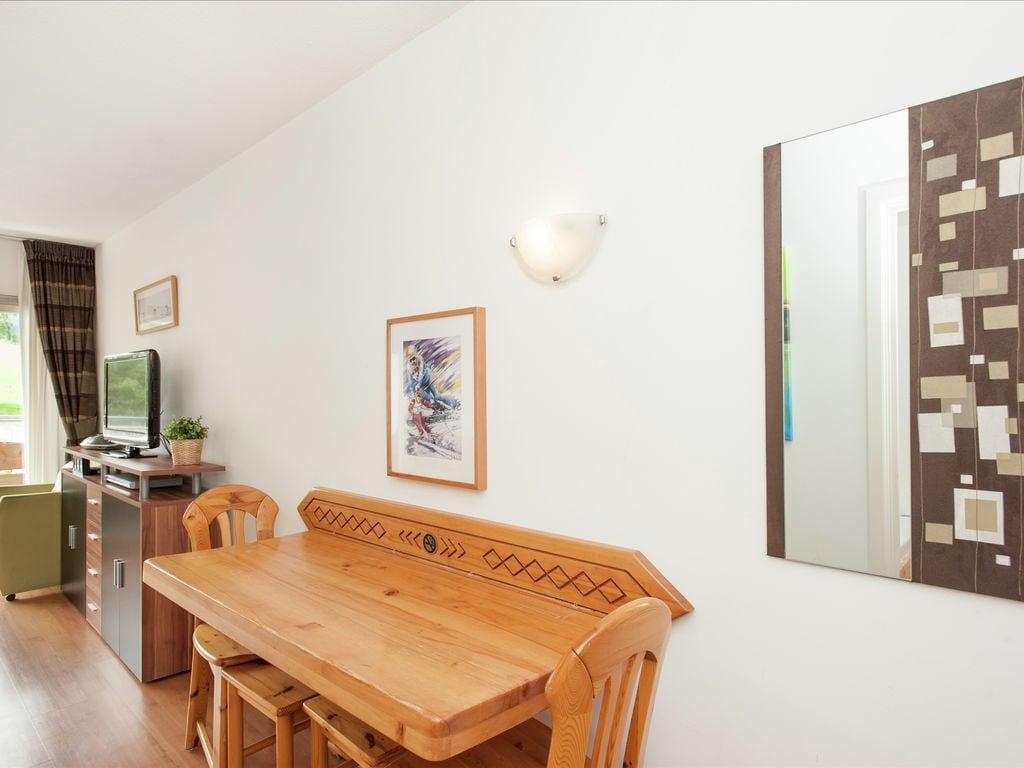 Appartement de vacances Berghof (342750), Ellmau, Wilder Kaiser, Tyrol, Autriche, image 14
