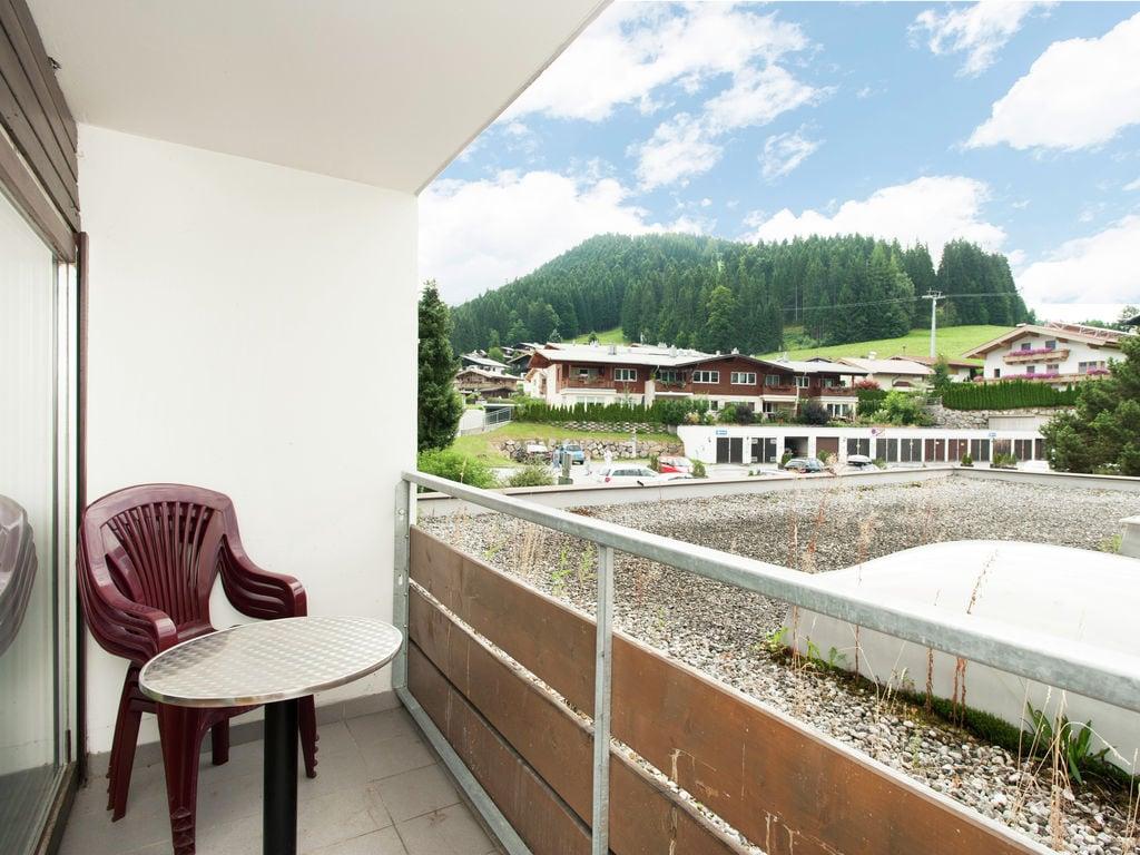 Appartement de vacances Berghof (342750), Ellmau, Wilder Kaiser, Tyrol, Autriche, image 21