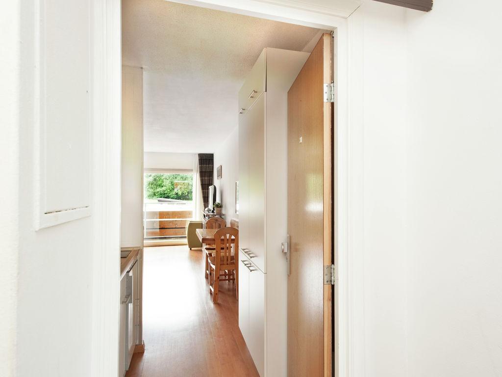 Appartement de vacances Berghof (342750), Ellmau, Wilder Kaiser, Tyrol, Autriche, image 16