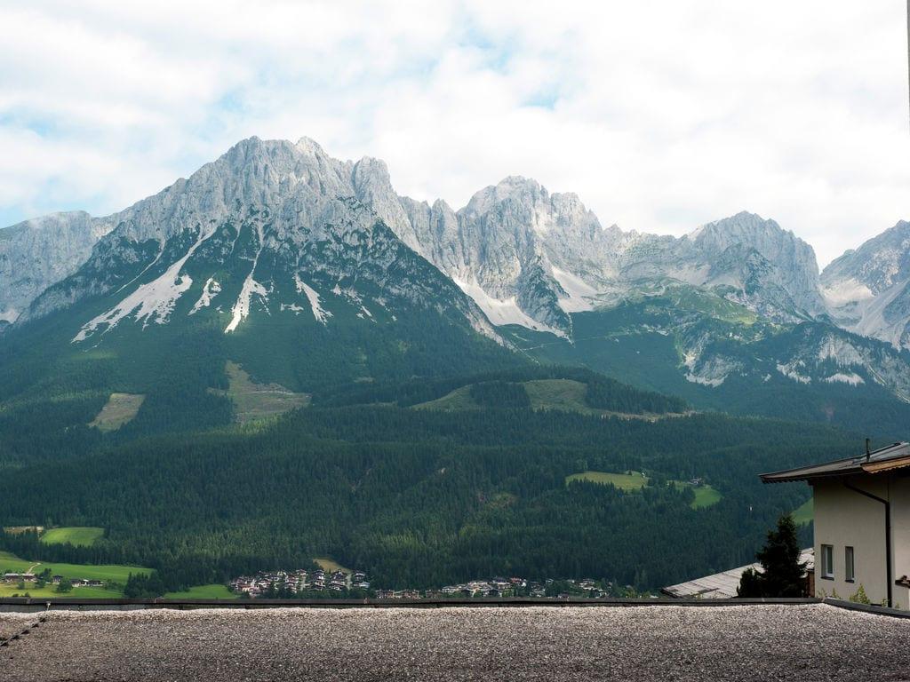 Appartement de vacances Berghof (342750), Ellmau, Wilder Kaiser, Tyrol, Autriche, image 22