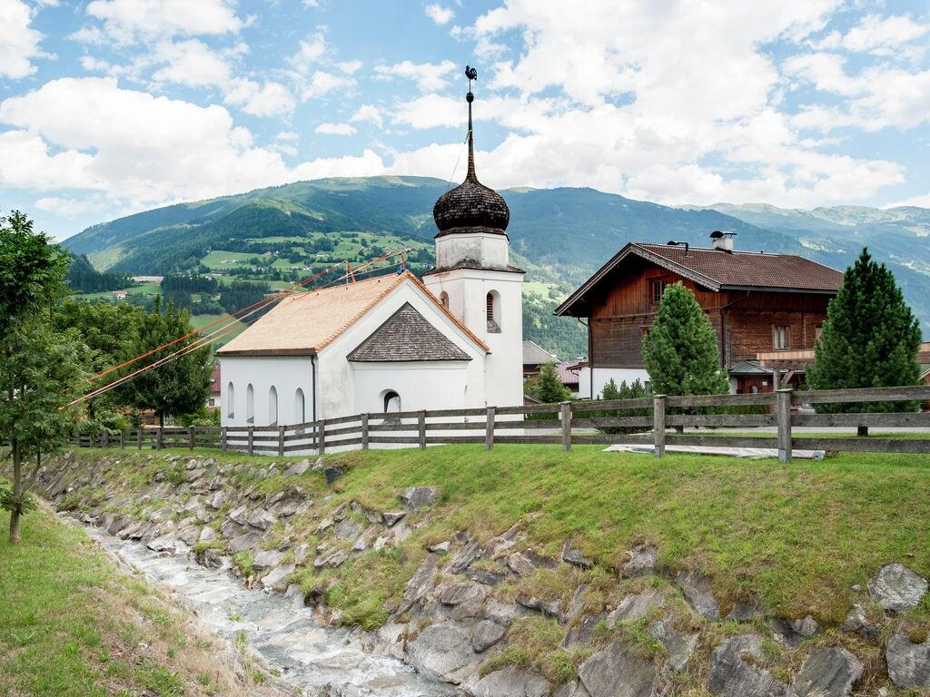 Appartement de vacances Berghof (342750), Ellmau, Wilder Kaiser, Tyrol, Autriche, image 29