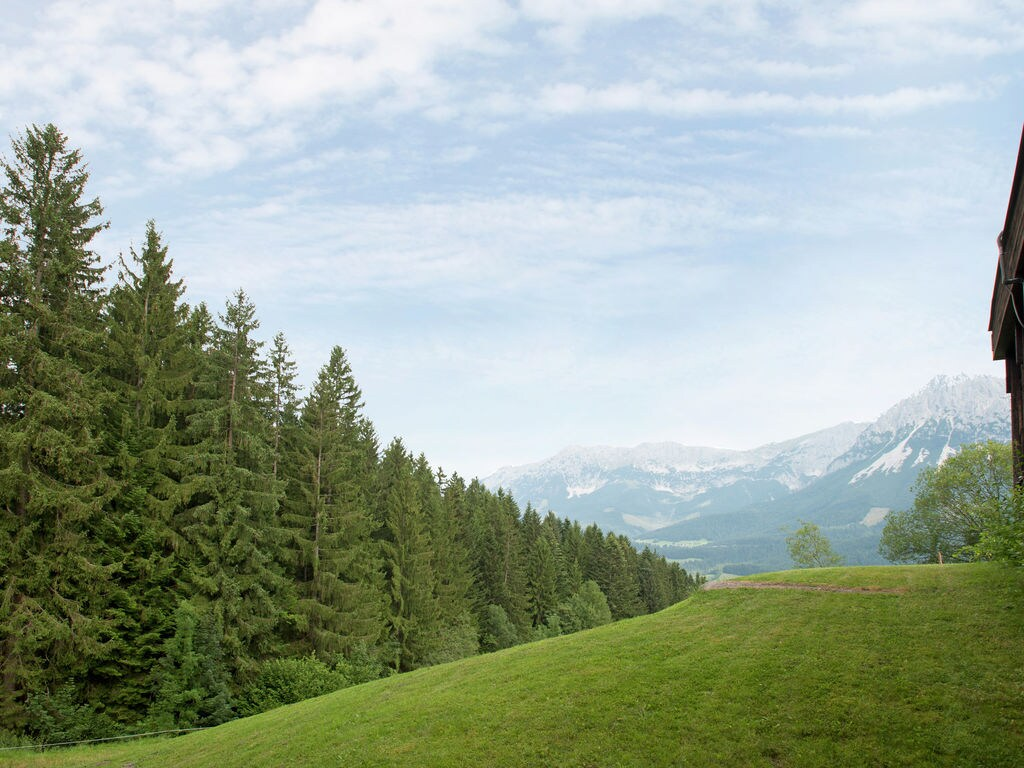 Appartement de vacances Berghof (342750), Ellmau, Wilder Kaiser, Tyrol, Autriche, image 7