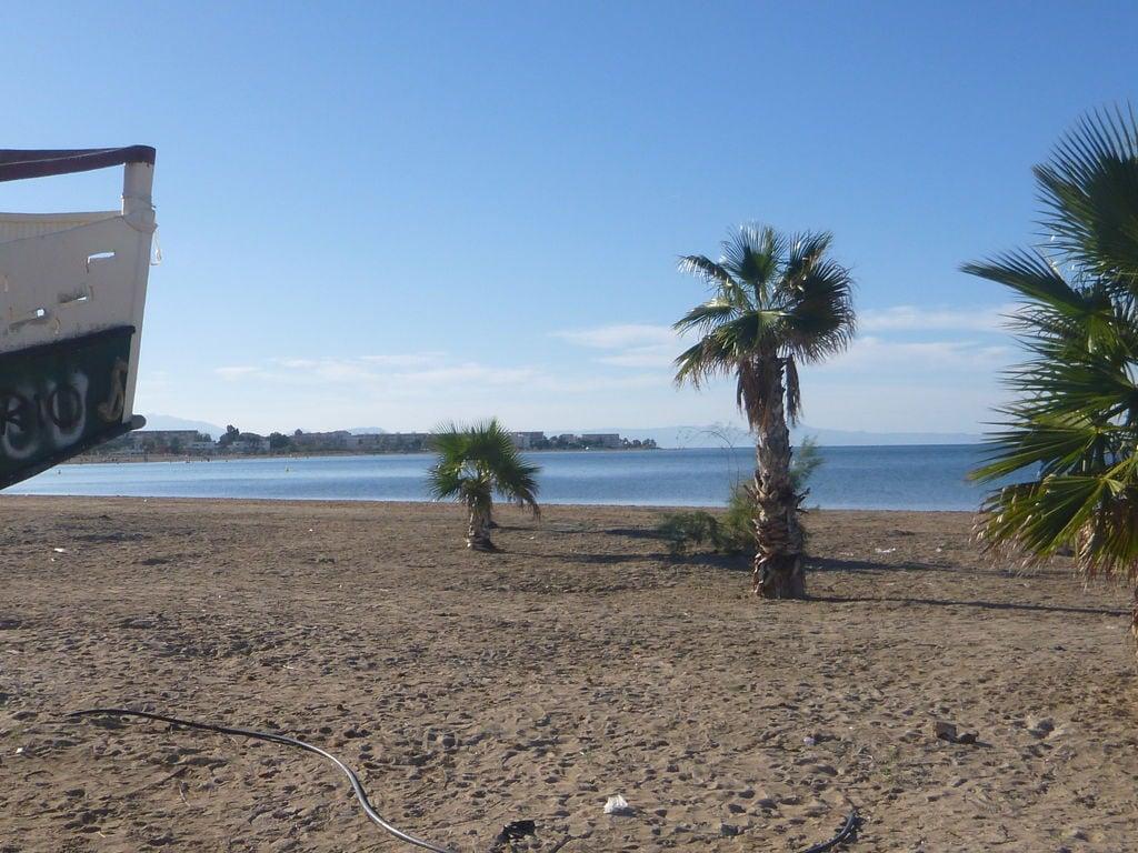 Ferienhaus Schöne Villa in Pedreguer mit Schwimmbad (346200), Pedreguer, Costa Blanca, Valencia, Spanien, Bild 18