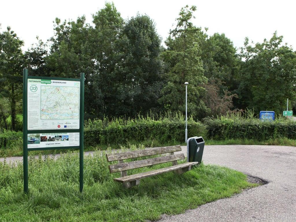Ferienhaus Idyllisches Bauernhaus in Oosterwijk nahe dem Fluss (344675), Oosterwijk, , Südholland, Niederlande, Bild 37