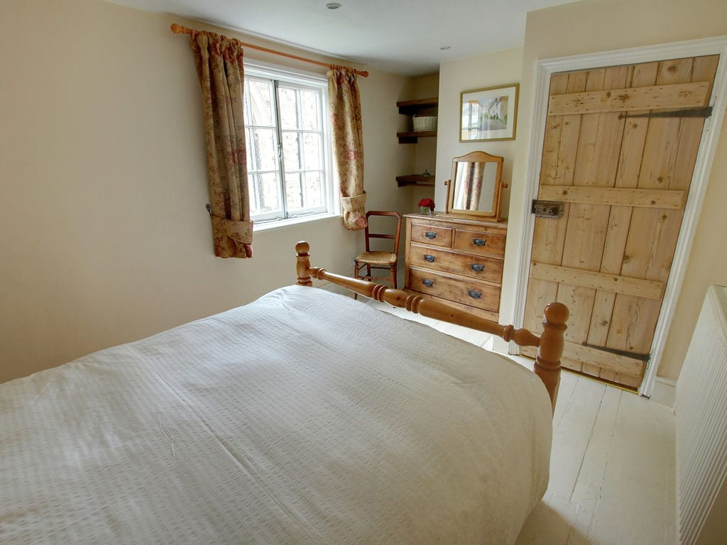 Holiday house Church Passage Cottage (344581), Hastings, Sussex - Brighton, England, United Kingdom, picture 12