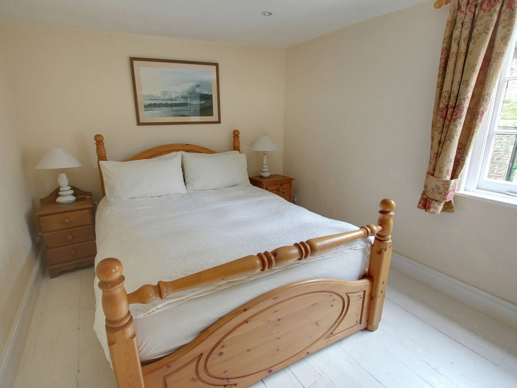 Holiday house Church Passage Cottage (344581), Hastings, Sussex - Brighton, England, United Kingdom, picture 11