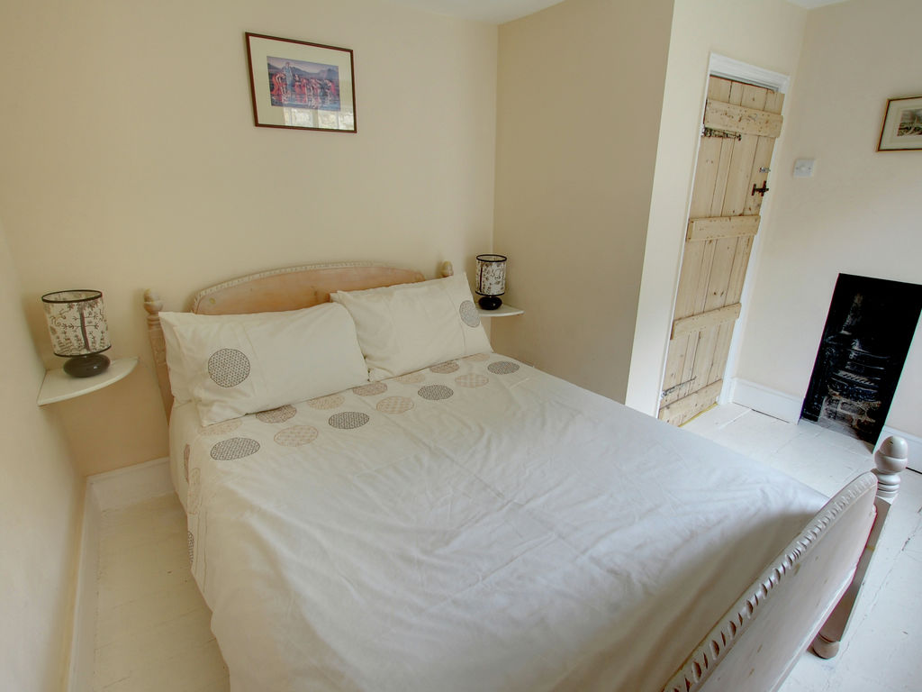 Holiday house Church Passage Cottage (344581), Hastings, Sussex - Brighton, England, United Kingdom, picture 13
