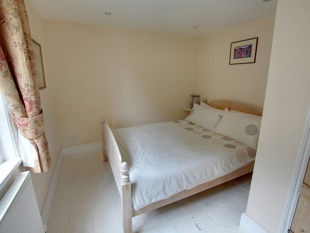 Holiday house Church Passage Cottage (344581), Hastings, Sussex - Brighton, England, United Kingdom, picture 10