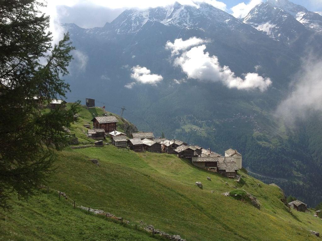 Appartement de vacances Lax (345396), Rennweg, Katschberg-Rennweg, Carinthie, Autriche, image 14