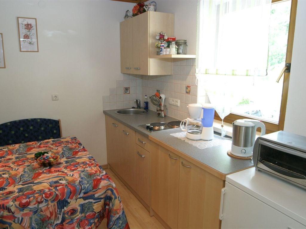 Appartement de vacances Lax (345396), Rennweg, Katschberg-Rennweg, Carinthie, Autriche, image 5