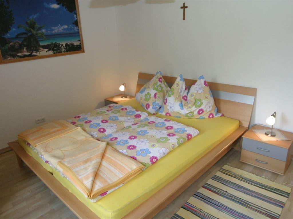 Appartement de vacances Lax (345396), Rennweg, Katschberg-Rennweg, Carinthie, Autriche, image 7