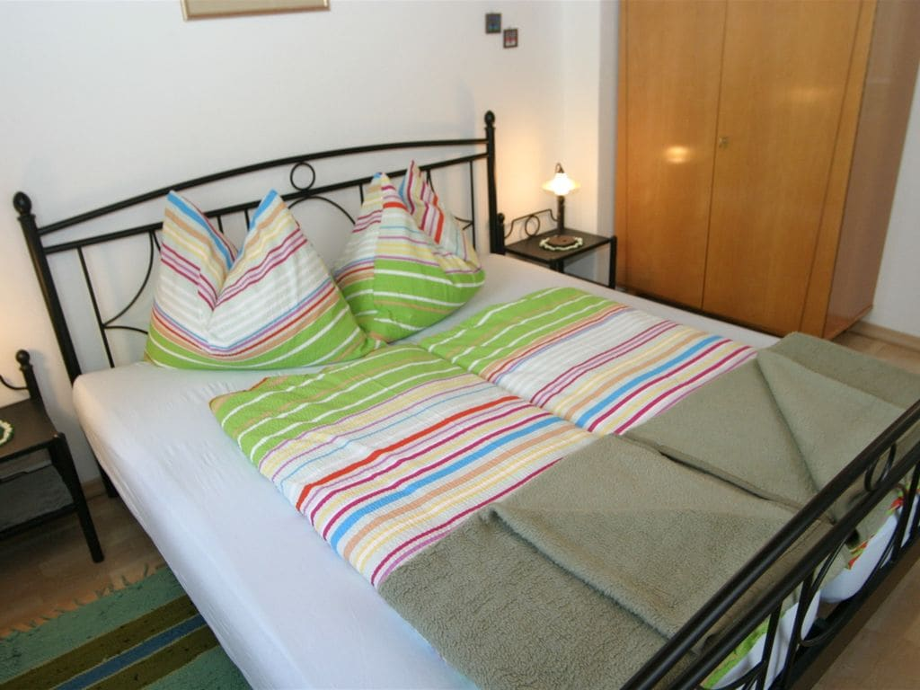 Appartement de vacances Lax (345396), Rennweg, Katschberg-Rennweg, Carinthie, Autriche, image 9
