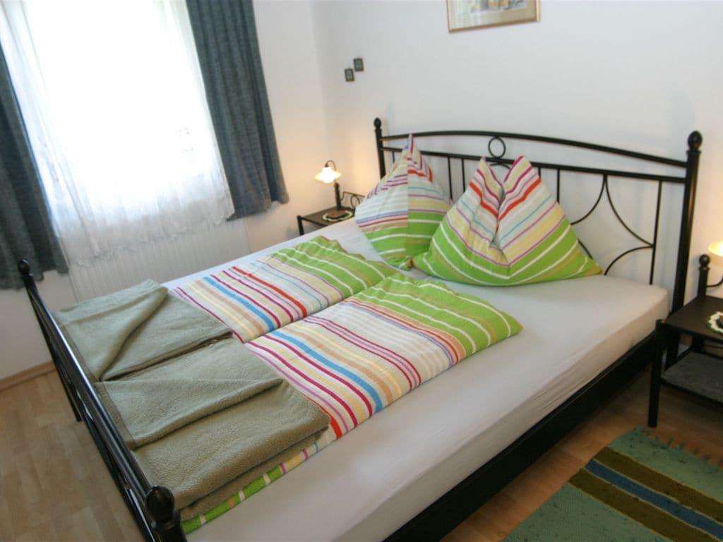 Appartement de vacances Lax (345396), Rennweg, Katschberg-Rennweg, Carinthie, Autriche, image 3
